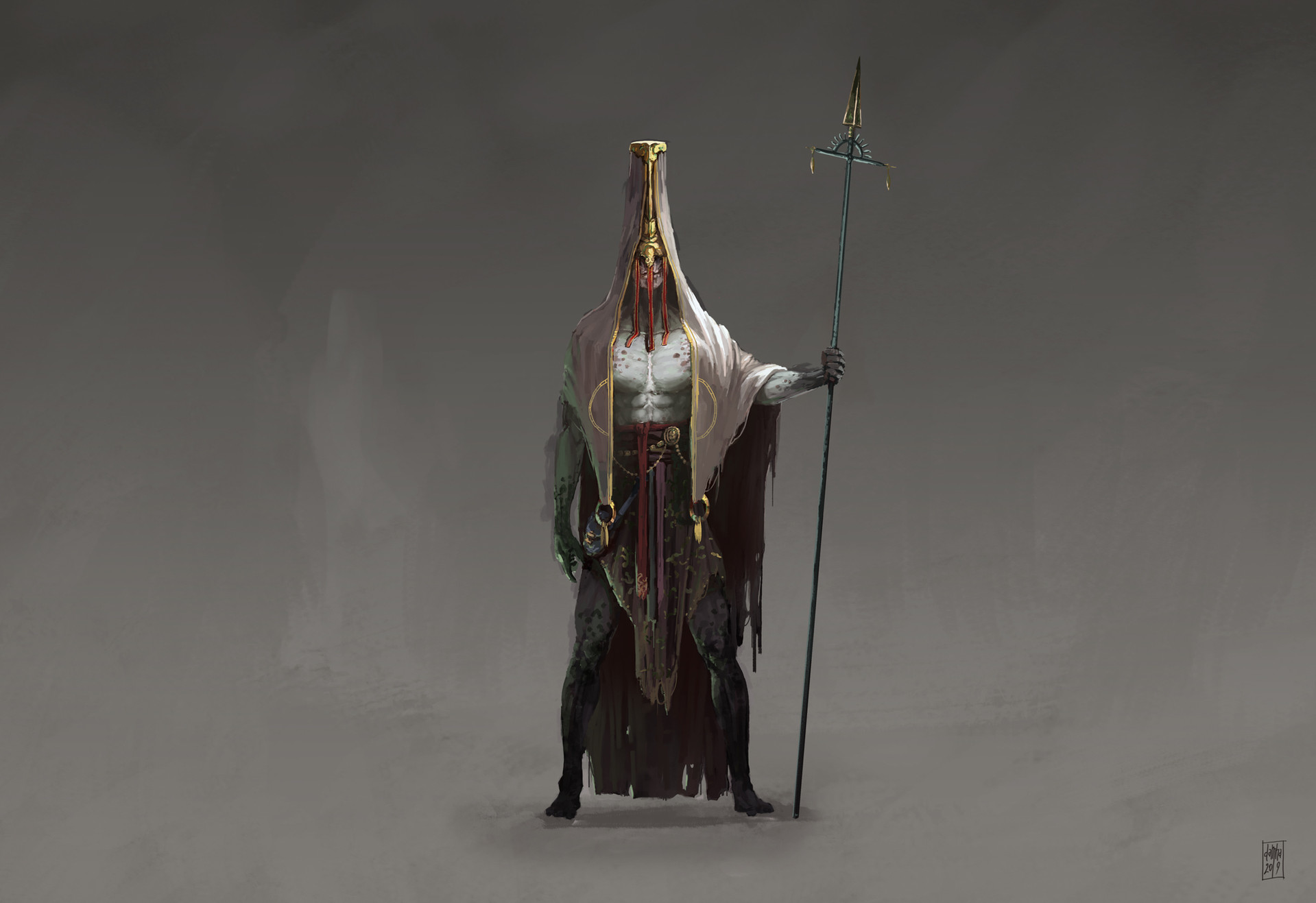 Charon-character-design.jpg