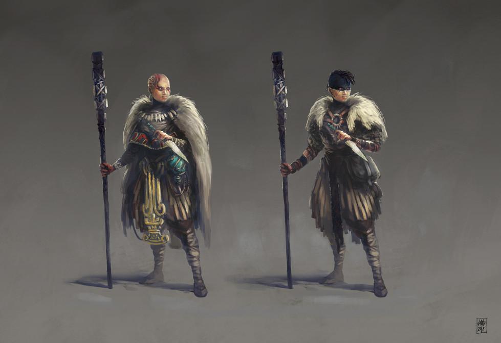 Mayan-female-warrior.jpg