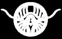 rune-3.png