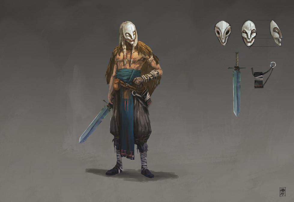 masked-warrior.jpg