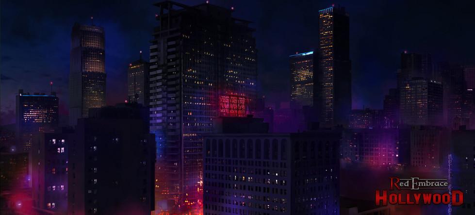 dam-na-cityscape-red-embrace.jpg