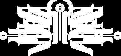 rune-porte-2.png