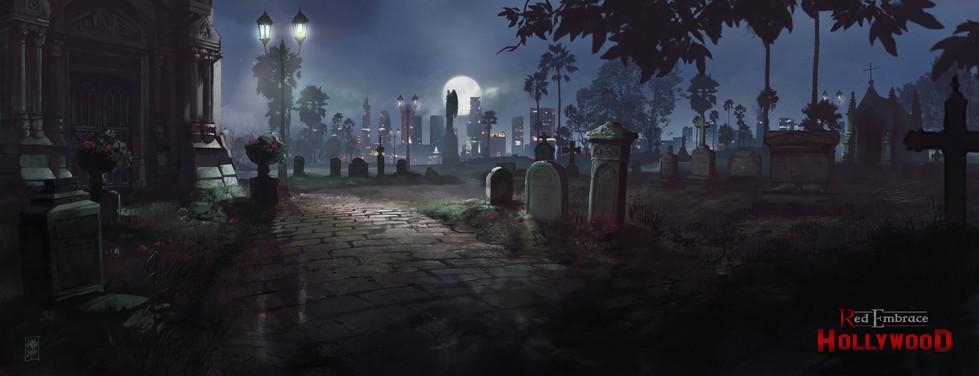 graveyard red embrace.jpg