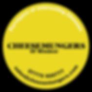 cheesemungers logo.png