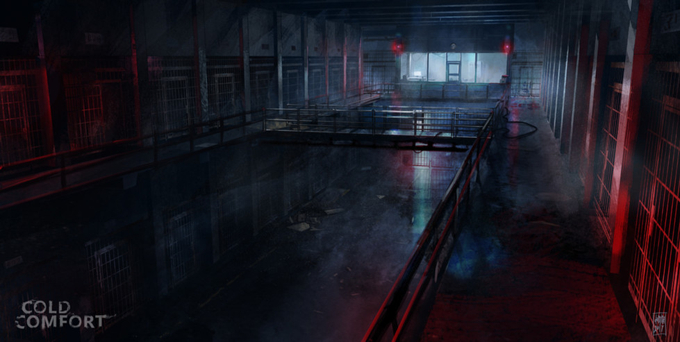 Cold confort game -prison-interior.jpg