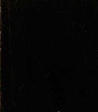 black-paper.png