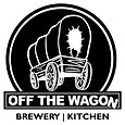 off wagon.jpg