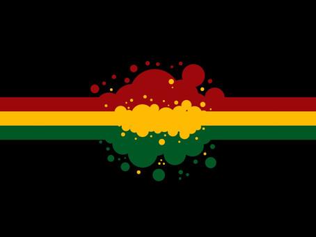 BANK HOLIDAY LIVE MUSIC:Reggae Ray