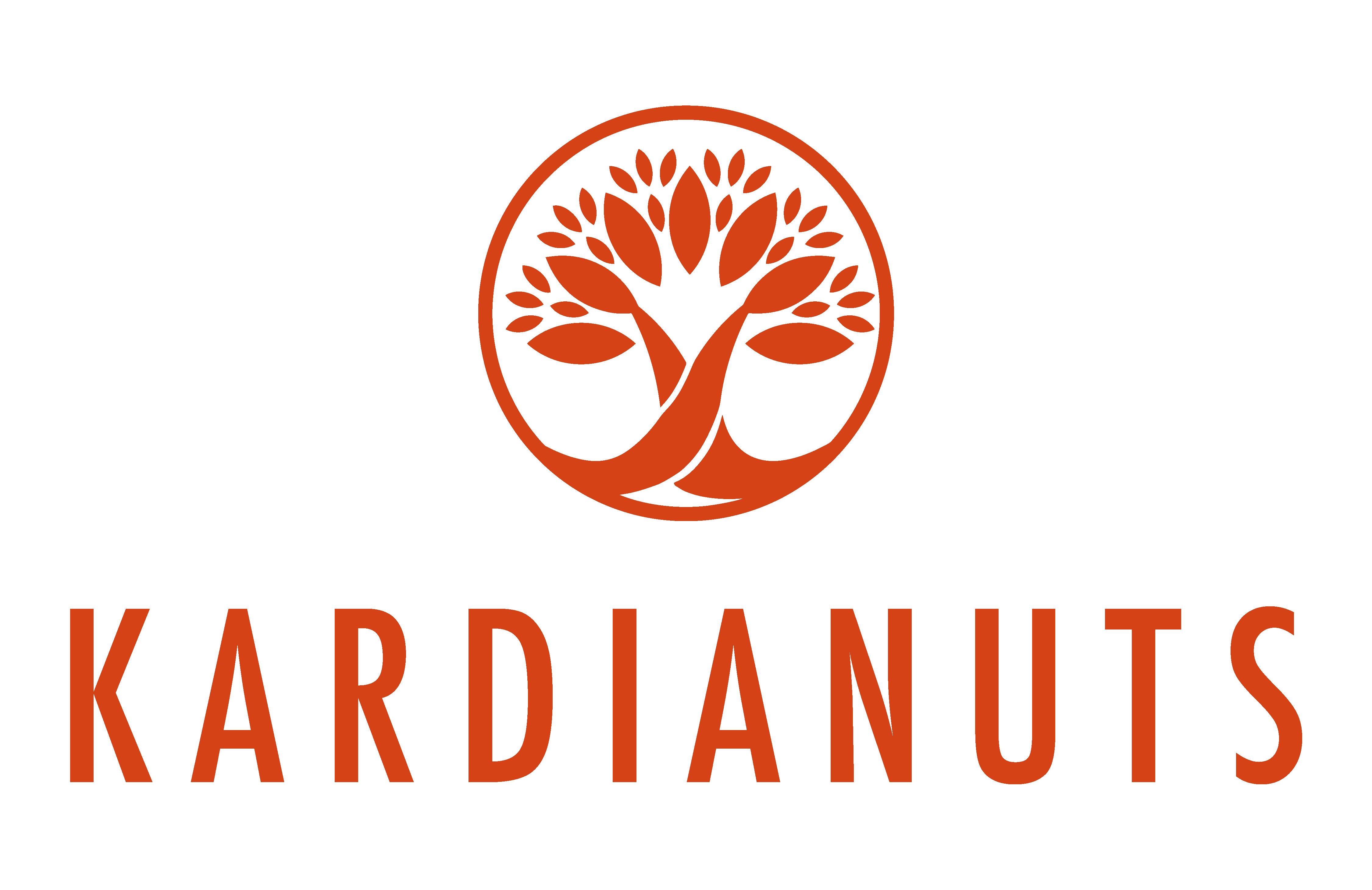 Bildergebnis für logo kardianuts