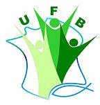 logo personnages France ichtus bleu.jpg