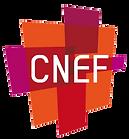 logo CNEF HD.png