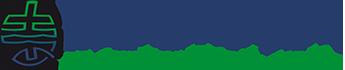 FEEBF logo.png