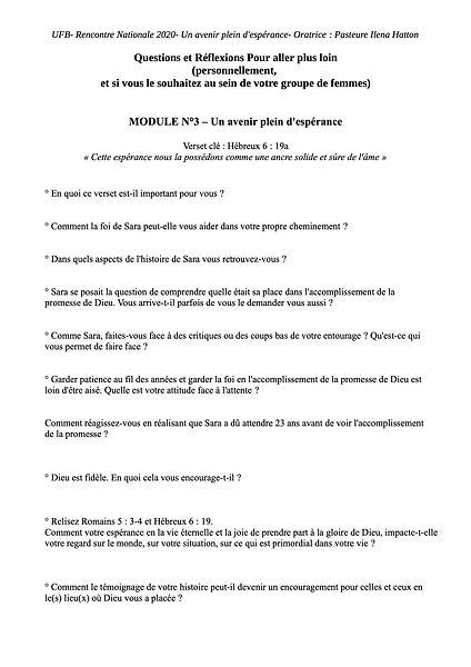 UFB_Module_n°3_Pour_aller_plus_loin.jpg