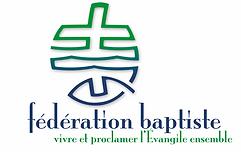 logo FEEBF new.png
