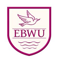 EBWU.png