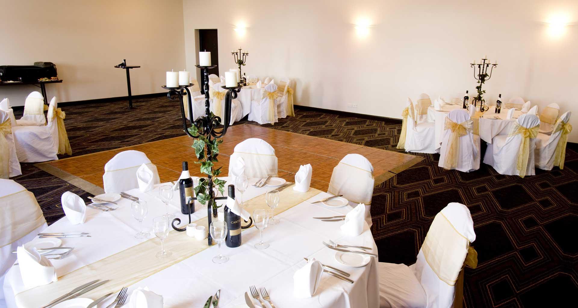 function-room-rosstown-hotel