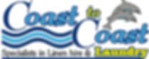 CtC Logo 2018 copy.jpg