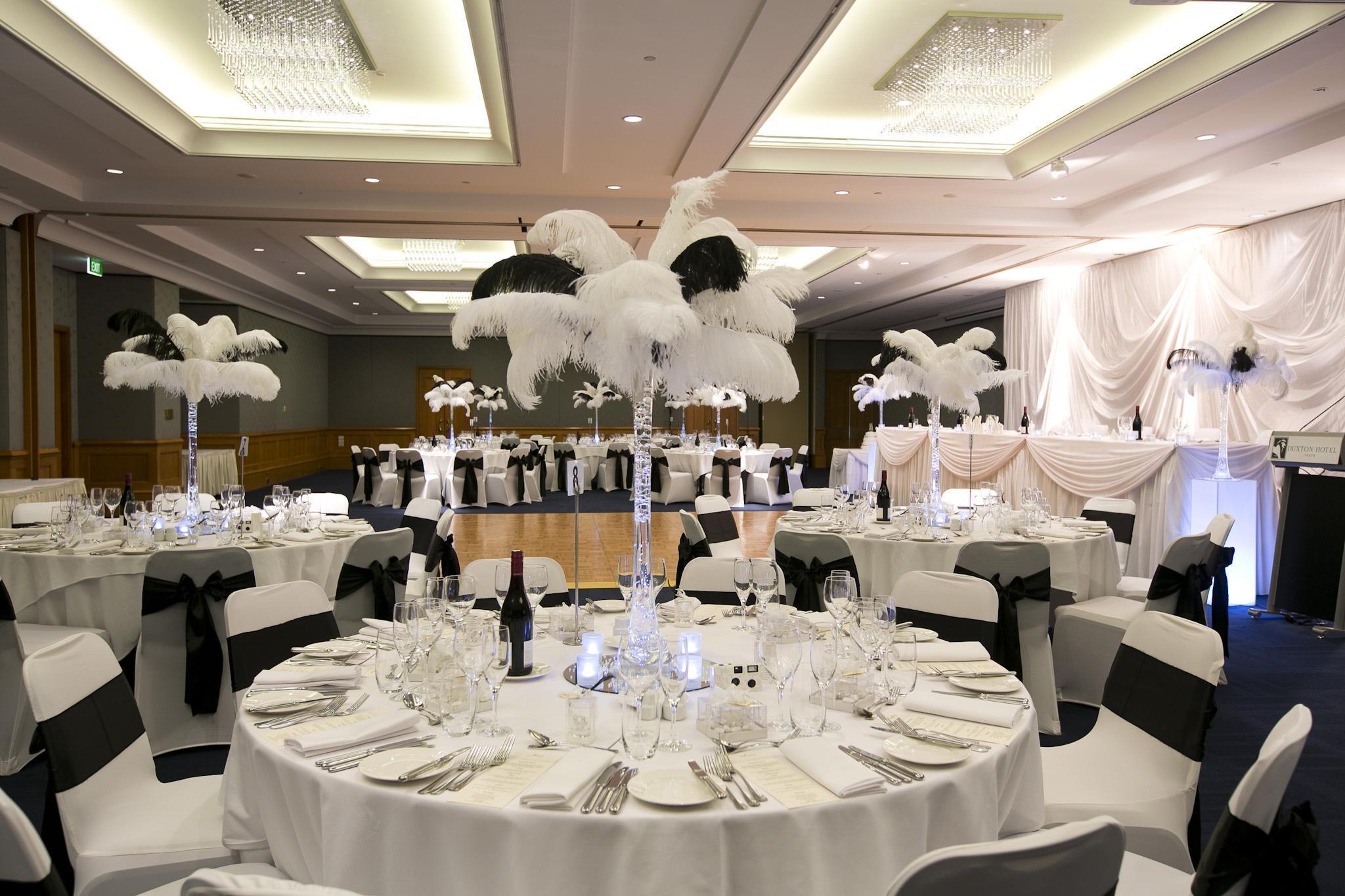 album609_1370328847_103_Ballroom_wedding_feathers