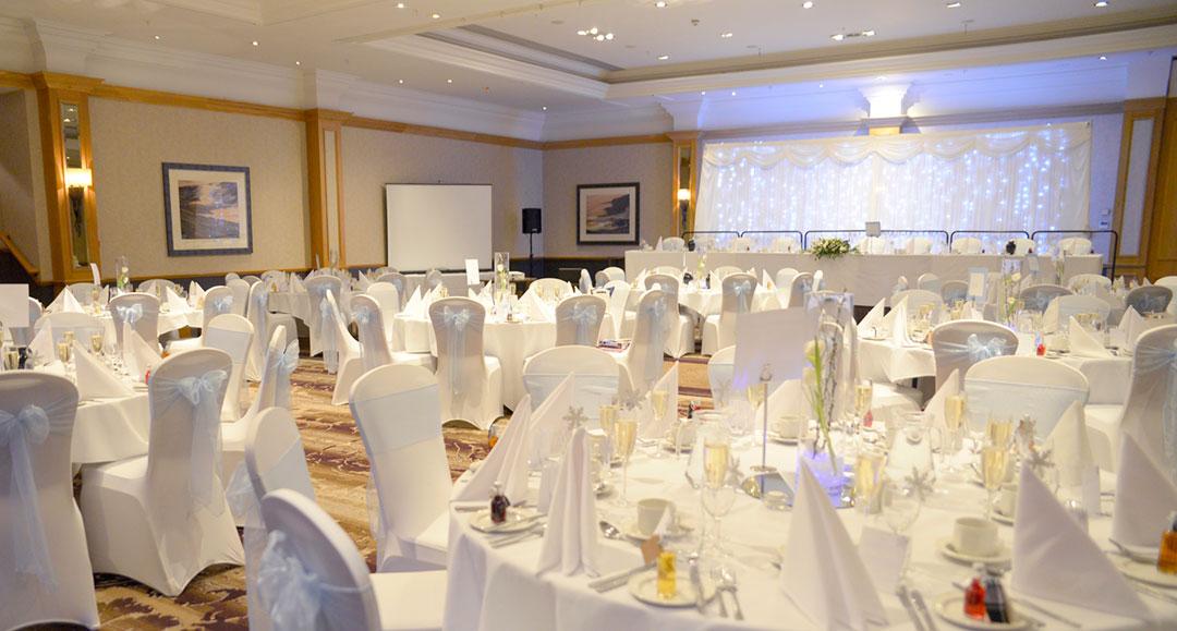 strathallan-suite-wedding-1080x579