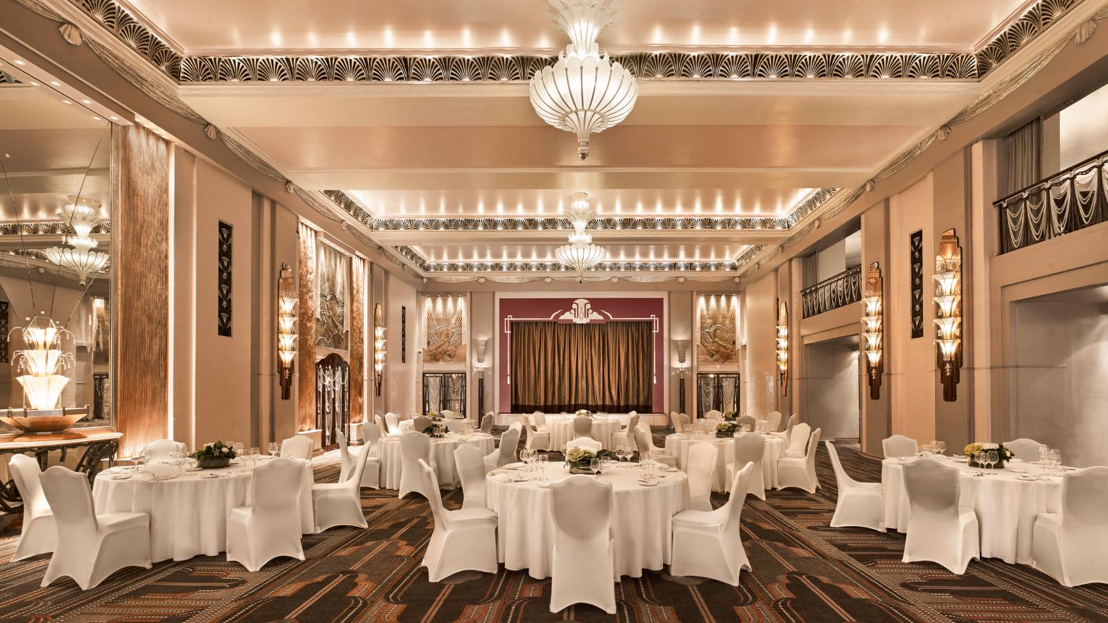 Ballroom-Sheraton-Park-Lane-Hotel-London-Piccadilly-Mayfair-5