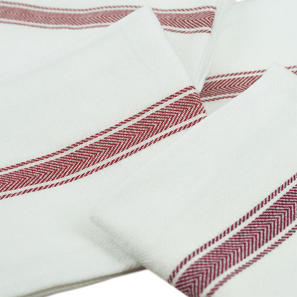 bistro-napkins-red-1