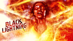 BlackLightning_RC6_freeform#sdp_na_00_en