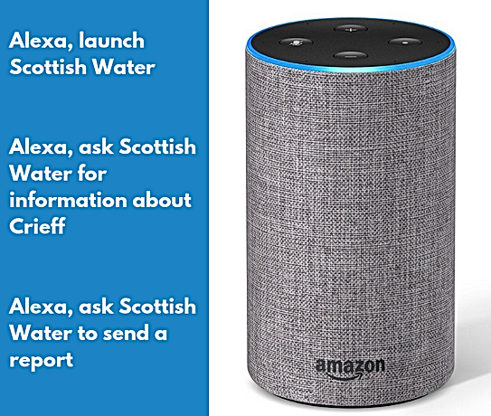 Alexa - Scottish Water.png
