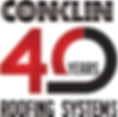 Black and red 40 year logo.jpg