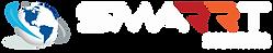 SMARRT-web-logo-2.png