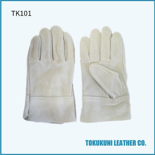 TK101 シリーズ