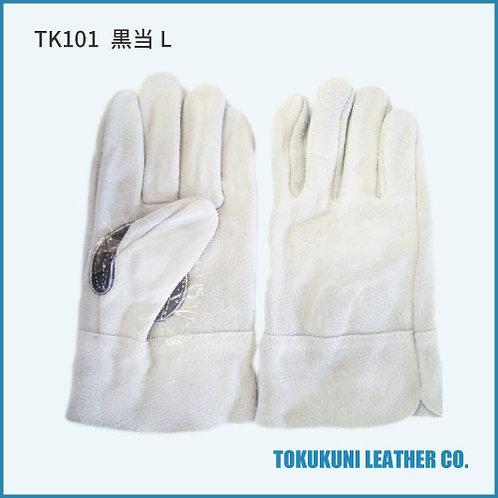 TK101 シリーズ 黒当