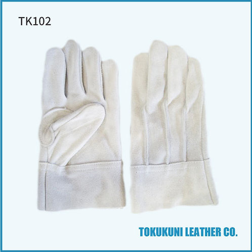 TK102 シリーズ
