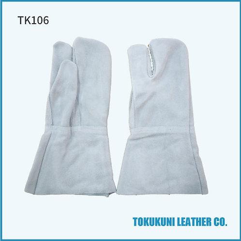 TK106