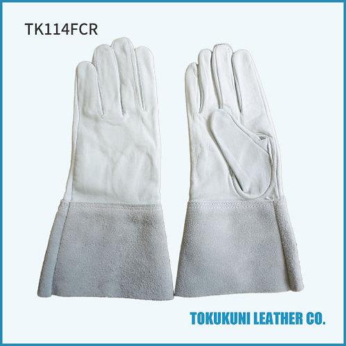 TK114FCR