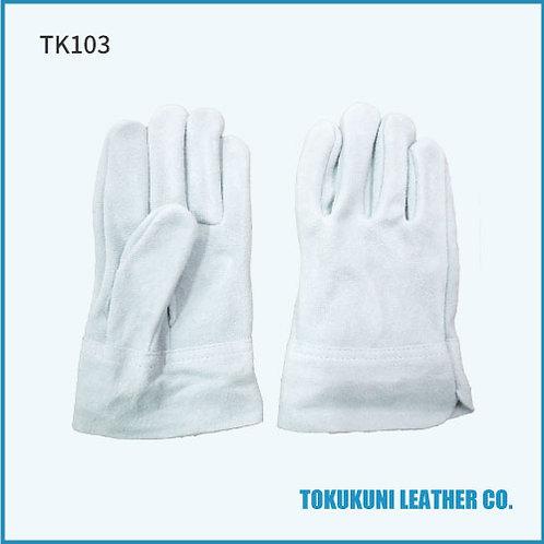 TK103 シリーズ