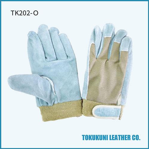 TK202-O