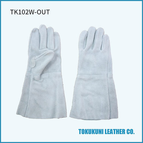 TK102W-OUT シリーズ
