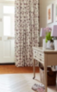 curtains in halstead