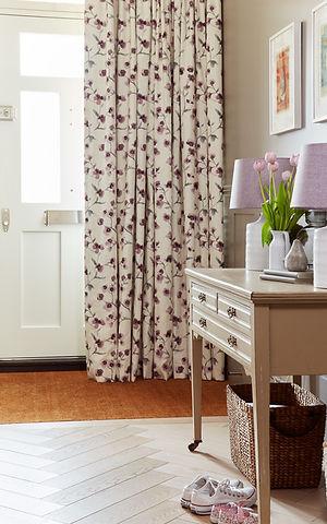 curtains in braintree