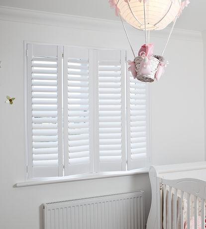 shutter blinds in braintree