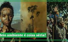 OS RISCOS AMBIENTAIS A SAÚDE HUMANA E O GRUPO INER  TRATARÁ ADEQUADAMENTE OS RESÍDUOS SÓLIDOS