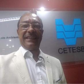 CETESB atende Elo Social por determinação do governador