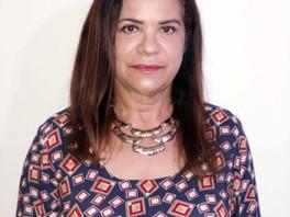 Dulcinea Reis de Oliveira Picollo é indicada a diretoria estadual