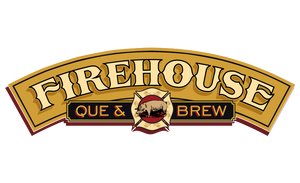 Firehouse Que & Brew.png
