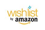 Wish_List_Logo.png