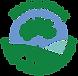 FLC_Logo2019sm.png