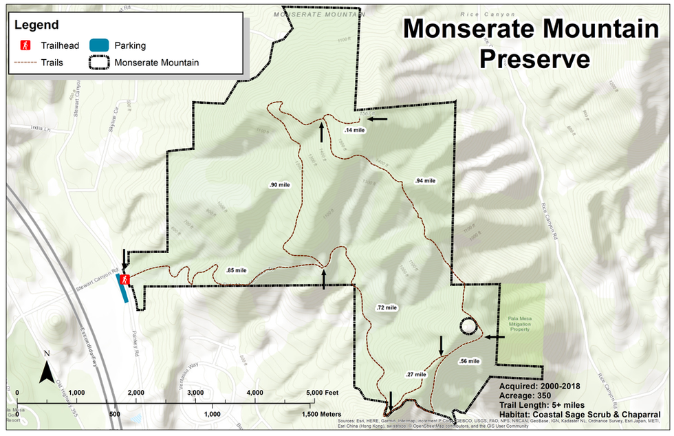 Monserate_Mountain_Preserve.png