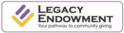 legacy-endow-logo-no-bkgrnd_2_-_Copy.jpg