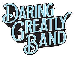 Daring Greatly logo cropped.jpg
