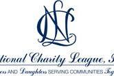national-charity-league.jpg